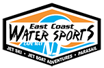 East Coast Watersports - Cape May and Wildwood, New Jersey