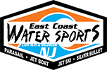 East Coast Watersports